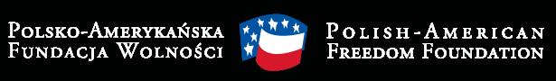 Polsko-Amerykanska Fundacja Wolności